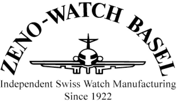 Hodinky Zeno Watch Basel