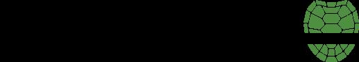 Hodinky Certina