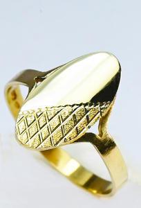 Zlatý prsten 09062021