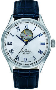 Grovana AUTOMATIC 1190.2582