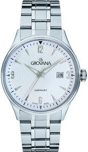 Grovana Traditional 1191.1132