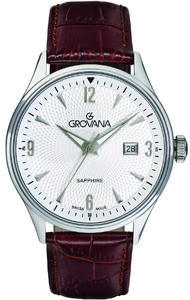 Grovana TRADITIONAL 1191.1532