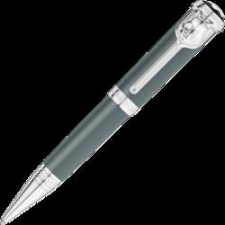 MONTBLANC Homage to R. Kipling Ballpoint Pen 119829