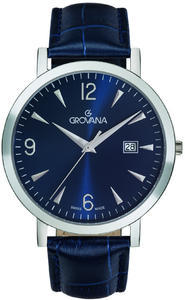 Grovana Traditional 1230.1535