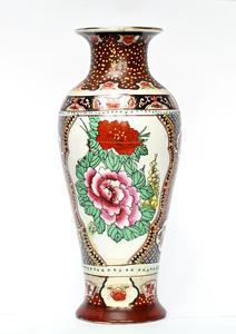 Socha Střední váza 25218