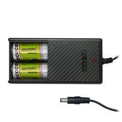 externí zásobník na baterie BECO technic 309334A