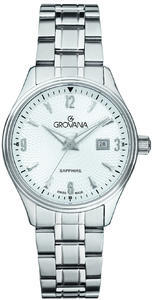 Grovana Traditional Lady 3191.1132