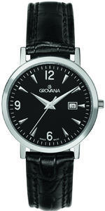 Grovana Traditional Lady 3230.1537