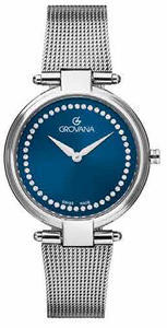 Grovana LIFESTYLE Lady 4516.1135