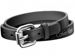 Calvin Klein náramek Adventurous KJ5NBB7904