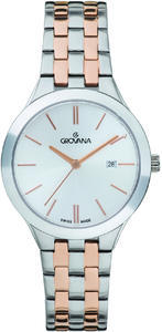 Grovana Traditional Lady 5016.1152