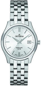 Grovana Traditional Lady 5568.1132