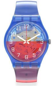 SWATCH hodinky GN275 VERRE-TOI