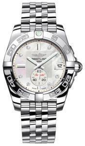 BREITLING GALACTIC36 A3733011/A717