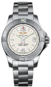 BREITLING COLT LADY A7738811/G793