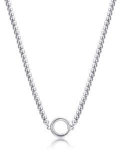Brosway náhrdelník Catena BCT54