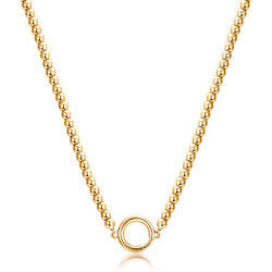 Brosway náhrdelník Catena BCT55