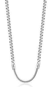 Brosway náhrdelník TJ MAN BCT59