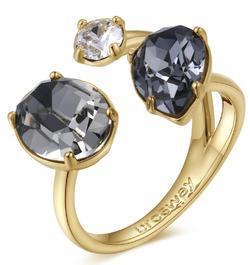 Brosway prsten Affinity BFF34