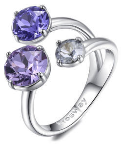 Brosway prsten Affinity BFF36