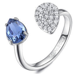 Brosway prsten Affinity BFF44