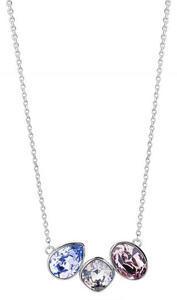Brosway náhrdelník Dafne BFN02