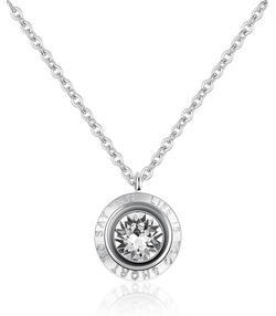 Brosway náhrdelník Magic BGI01