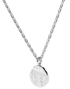Brosway náhrdelník Mini BNI12