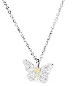 Brosway náhrdelník Mini BNI14