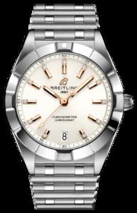 BREITLING Chronomat 32 A77310101A3A1