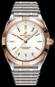 BREITLING Chronomat Automatic 36 U10380101A1U1