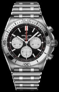 BREITLING Chronomat B01 42 AB0134101B1A1