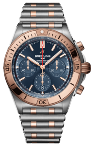 BREITLING Chronomat B01 42 UB0134101C1U1