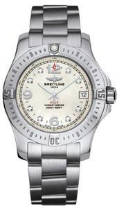 BREITLING COLT LADY 36 A7438911/A771