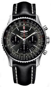 BREITLING NAVITIMER 01 limited Stratus AB012124/F569