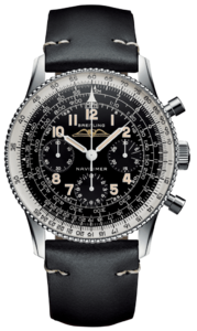 BREITLING Navitimer Ref. 806 1959 re-Edition AB0910371B1X1