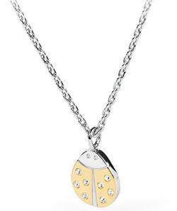Brosway náhrdelník Mini Ladies BNI11