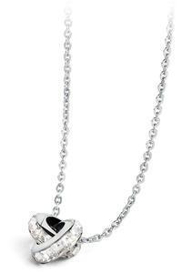 Brosway náhrdelník Romeo&Juliet BRJ40