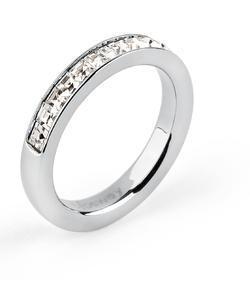 Brosway prsten Tring BTGC55