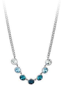 Brosway náhrdelník N-Tring BTN29