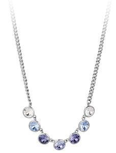 Brosway náhrdelník N-Tring BTN30