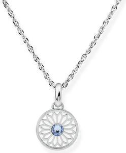 Brosway náhrdelník Tres Jolie BTJMS839