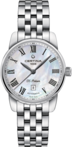 Certina DS Podium lady C001.007.11.113.00