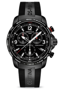 Certina DS Podium Big Size Chrono C001.647.17.057.00