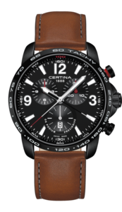 Certina DS Podium Big Size Chrono C001.647.36.057.00