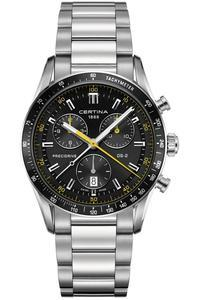 Certina DS-2 Chrono C024.447.11.051.01