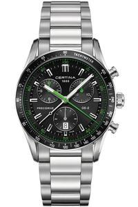 Certina DS-2 Chrono C024.447.11.051.02