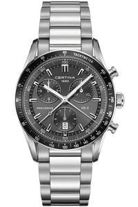 Certina DS-2 Chrono C024.447.11.081.00