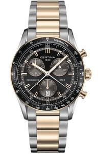 Certina DS-2 Chrono C024.447.22.051.00
