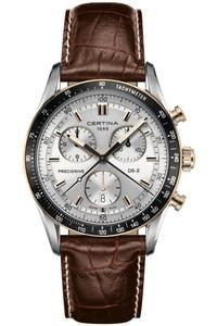 Certina DS-2 Chrono C024.447.26.031.00
